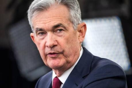 Powell: Fed luistert heel goed naar markt