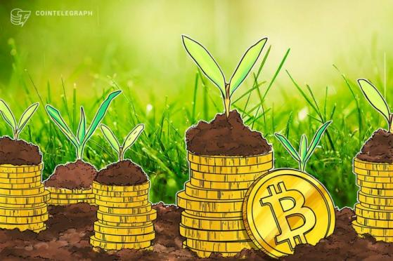 Buy Bitcoin, Sell Your Altcoins, Says Pioneering Wall Street Blockchain Analyst
