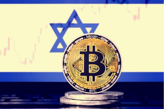 Israel Delays Crypto Exchange Regulations by 4 Months