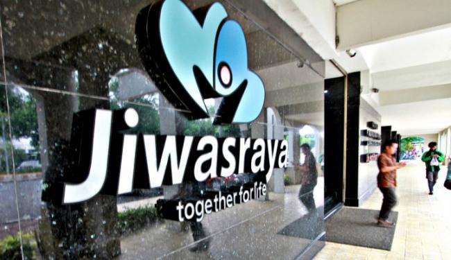 Jiwasraya Gagal Bayar, AAJI: Itu Bukan Tolok Ukur Industri