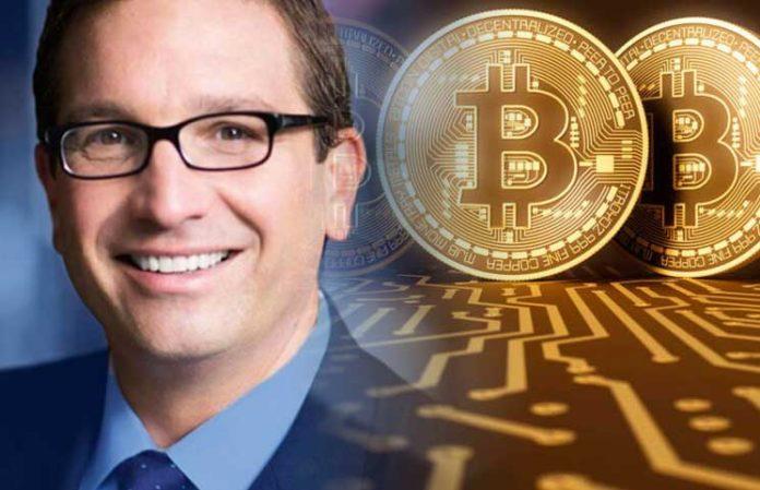 CNBC Analisti Kelly'in Yeni Bitcoin Öngörüsü