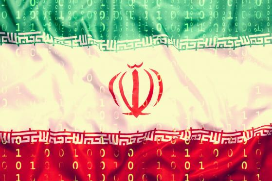 Iran Plans National Digital Currency to Help Evade U.S. Sanctions