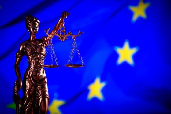 Lack of EU Crypto Regulation