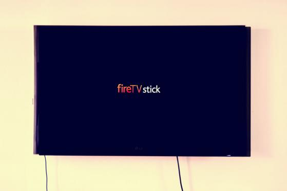 Mining Malware Hits Amazon's Fire TVs