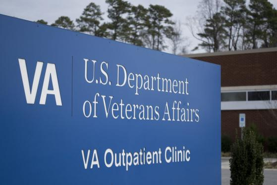 Dept. of Veterans Affairs Looks to Blockchain to Help It Address Many of Its Problems
