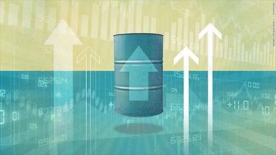 OPEC và đồng minh cân nhắc giảm sản lượng, dầu đảo chiều sau 12 phiên giảm liên tiếp