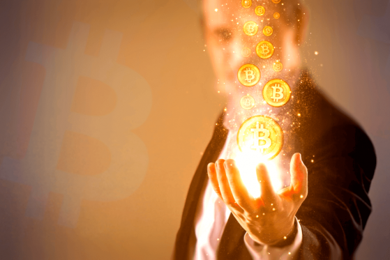 Why Jack Dorsey Is Buying $10K in Bitcoin (BTC) Every Week