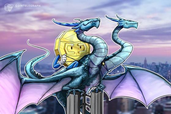 Battle for Bitcoin Cash Name Ends as BCH SV Backer Calls for 'Permanent Split'