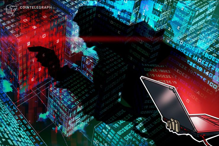 Hackerato un altro exchange giapponese di criptovalute: furto da 59 milioni di dollari