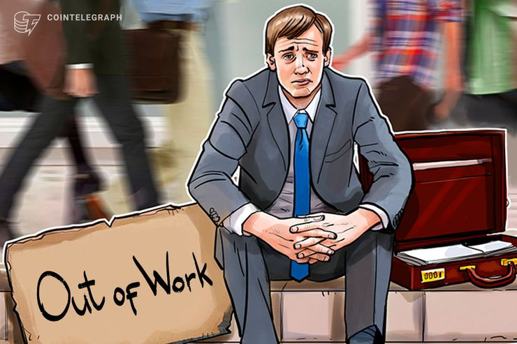 Smart Contract Audits Firm Hosho Reduces Staff Due to Auto Tooling Boost and ICO Downturn