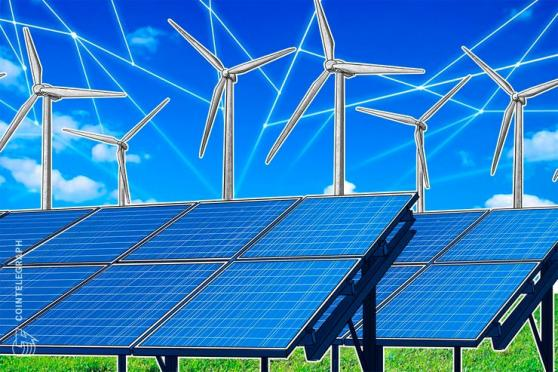 US Missoula County Considers Requiring Crypto Miners to Use Renewable Energy