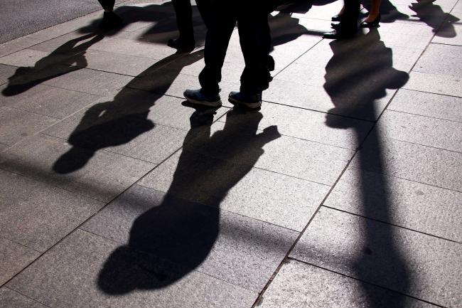 Australia Employment Steadies in June as Full-Time Jobs Increase