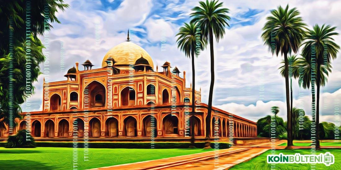 Hindistan Merkez Bankasının Kripto Para Yasağında Sona Yaklaşılıyor