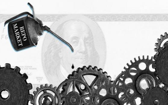 年关之际市场人气不减,金价创9月下旬以来新高!美元遭遇大放血,只因FED祭出一大手笔