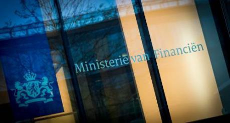 Staat haalt 1,8 miljard euro op