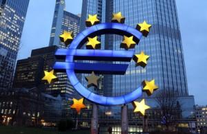 © Forexpros. Σε υψηλό τριών ετών το ευρώ