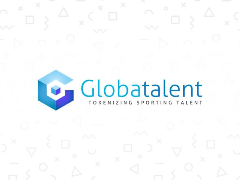 Globatalent công bố ra mắt thị trường thể thao blockchain