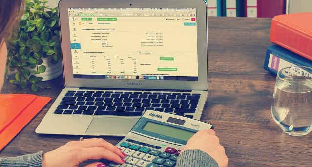 Já é possível investir no Tesouro Direto sem pagar nada; entenda