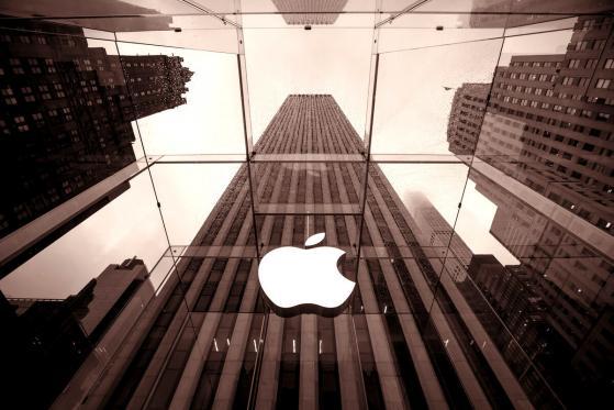 Apple Abolishes Crypto Mining on its Devices