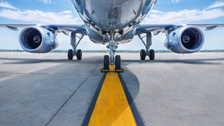 Is the Bombardier, Inc. (TSX:BBD.B) Stock Price Plunge an Opportunity to Buy?