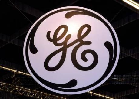GE stelt kwartaalcijfers uit
