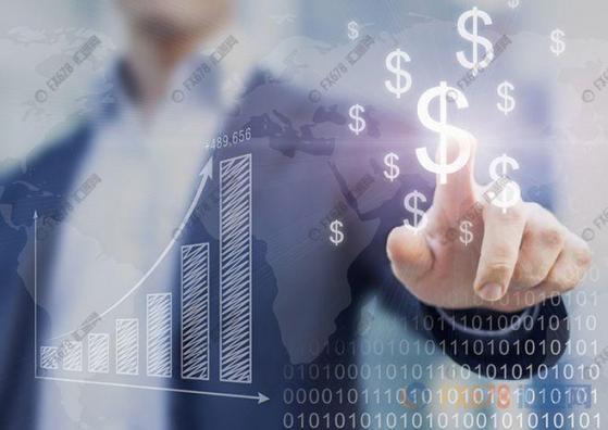 """汇市周评:数据靓丽+鲍威尔乐观言论助力美元大涨,根基不足欧元""""惨不忍睹"""""""
