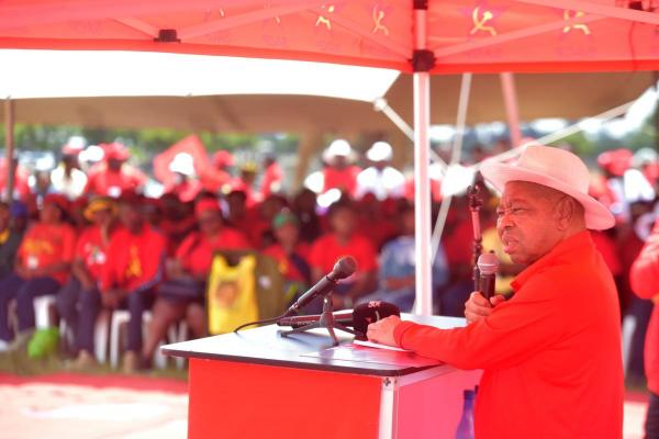 Fight back against attempts to root out corruption and state capture partly aimed at weakening ANC's ability to regain the superior morality and to fight corruption, says Nzimande