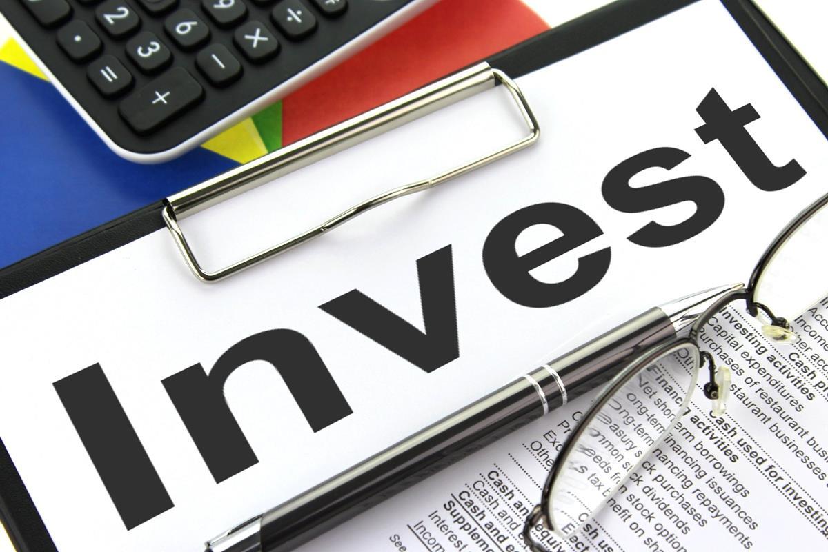 Dividend Stocks for a Quality Portfolio Today