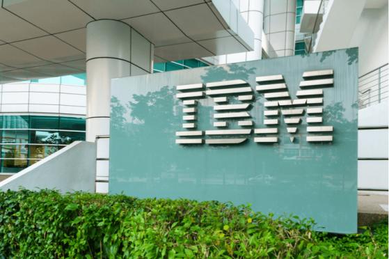 IBM's Marie Wieck Calls for Blockchain Adoption, Praises Dubai