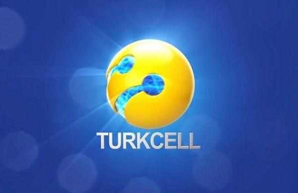 © EborsaHaber. Turkcell, Sigortacılık Alanında Faaliyete Başlıyor