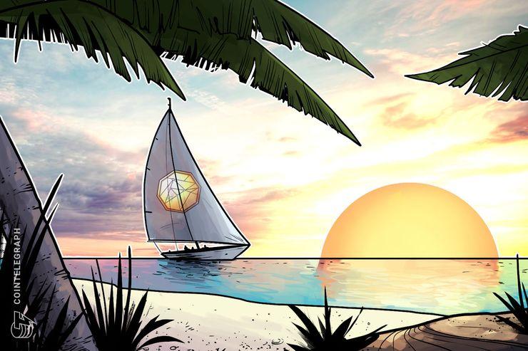Desenvolvedores por trás da criptomoeda nacional das Ilhas Marshall confirma planos para seu lançamento neste ano
