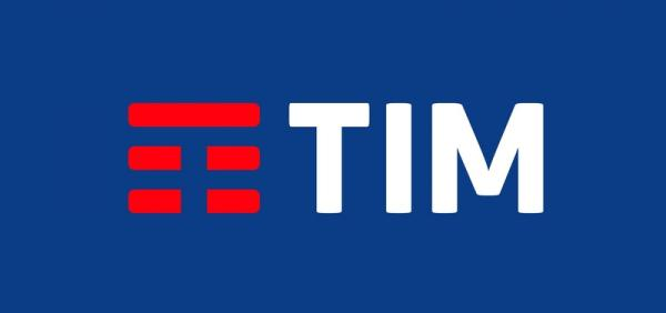 Tim: stretta sul nuovo presidente