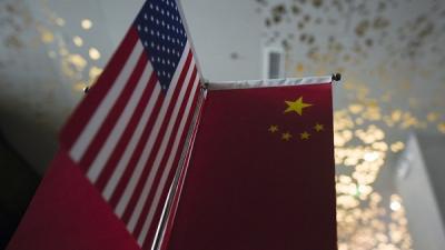 Năm điều về cuộc chiến thương mại Mỹ - Trung có thể làm ngạc nhiên nhà đầu tư