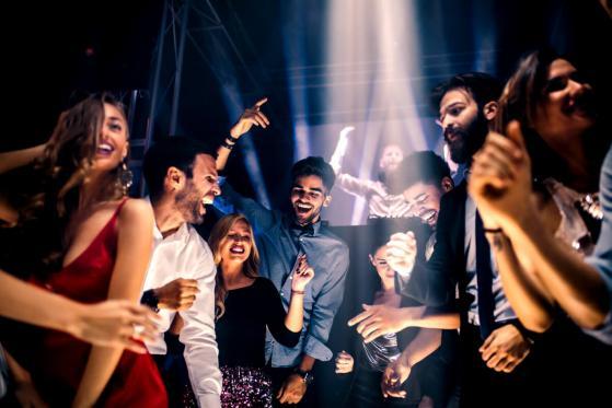 30,000-Member US Bar and Nightclub Industry to Adopt Blockchain