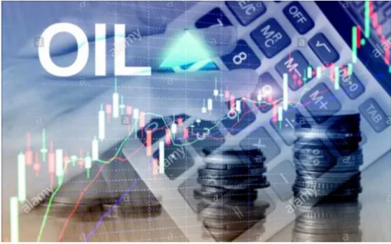 2019年美油大涨34%,为三年来表现最佳;2020年多空料拉锯,前景恐难预测