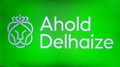 Advies Ahold Delhaize omlaag bij UBS
