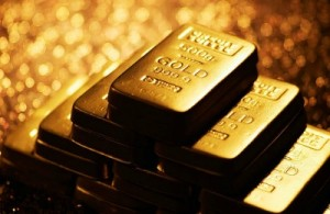 © Forexpros. Στο χαμηλότερο επίπεδο από τον Δεκέμβρη ο χρυσός