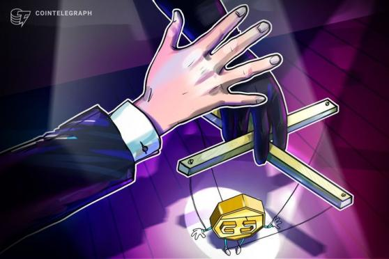 OKEx Rebuffs Market Manipulation Claims Over Early Bitcoin Cash Futures Settlement