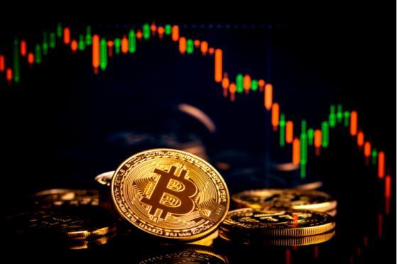 Bitcoin (BTC) Faces Troubles Defending the $9,000 Level