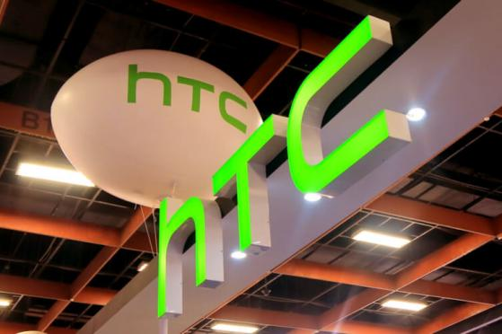 Cryptovest Exclusive: Interview With HTC's Phil Chen About Its New Blockchain Phone