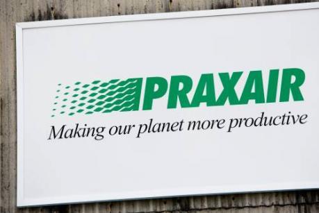 'Snel besluit VS over deal Linde en Praxair'