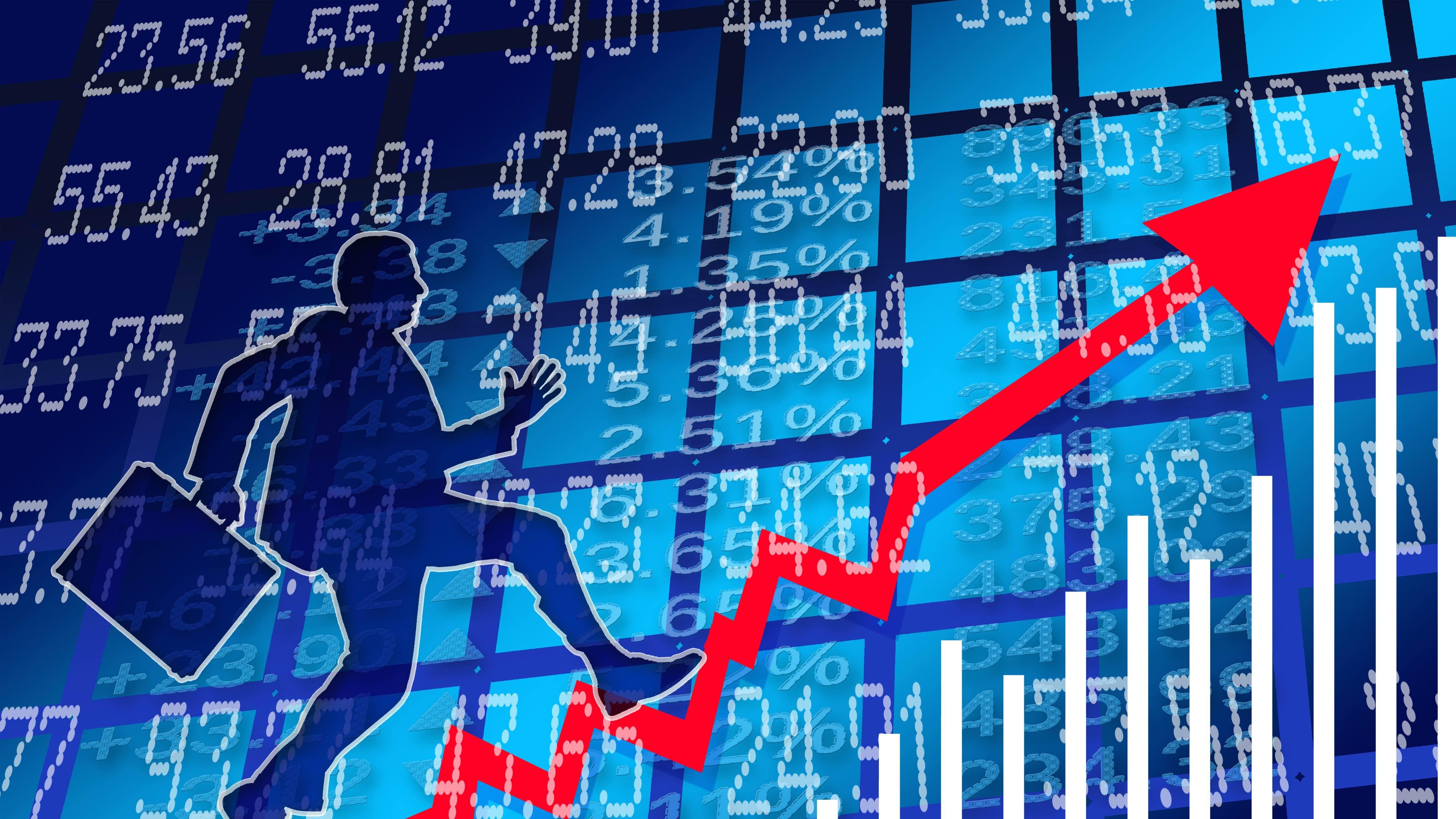 gute aktien planspiel börse