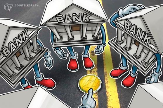 bitcoin otc bankas)