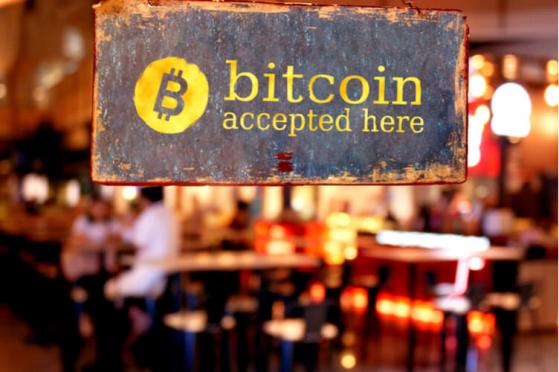 Florida County to Allow Citizens to Pay for Government Services with Bitcoin