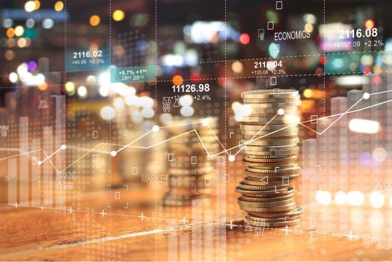 Certificati d'investimento, un'alternativa ai tassi a zero sempre più gettonata
