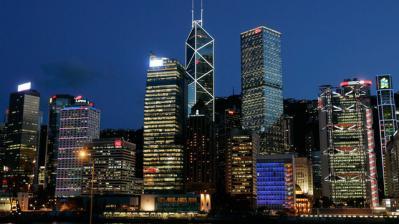 Mỹ - Trung 'đại chiến' thương mại, bất động sản Hong Kong sẽ rớt giá?
