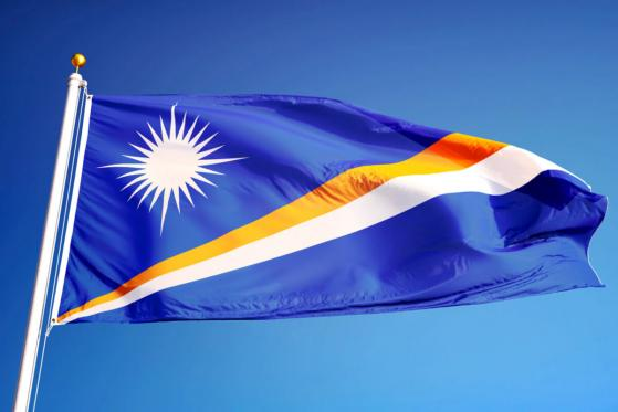 Marshall Islands Minister David Paul Upbeat on SOV despite IMF Disapproval