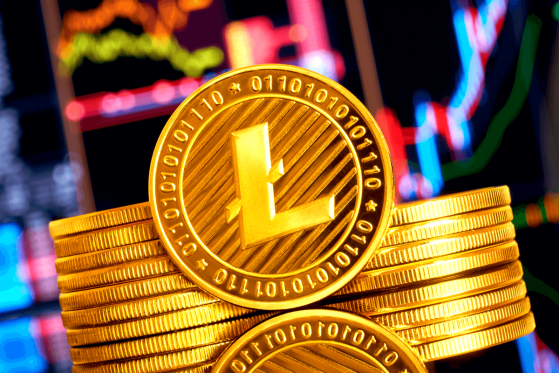 Litecoin (LTC) Technical Analysis: Golden Crossover on the 1D Chart Getting Close!