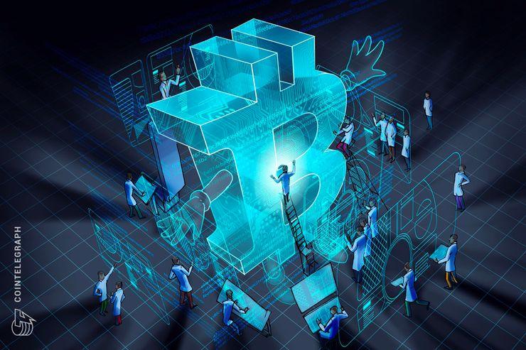 BIS, uma das principais instituições de bancos centrais: Bitcoin deve deixar a prova de trabalho