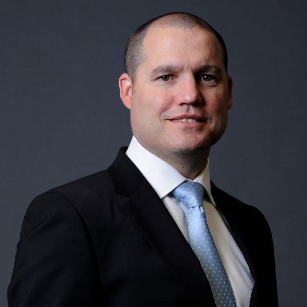 SA fund manager reassures investors amid Steinhoff share crash